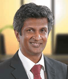 Rajitha Ananda Bandara Basnayake - Independent Non-Executive Director
